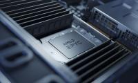 Google избра 3-то поколение AMD EPYC™ процесори за своите първи Tau VM сървърни инстанции