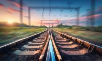 """""""Механизмът за свързване на Европа"""" ще финансира трансгранични проекти в областта на транспорта, енергетиката и цифровите технологии."""