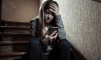 Членовете на ЕП приеха нови мерки за борба със сексуалното насилие над деца в онлайн.