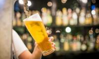 Български учени разчитат ДНК на микроорганизмите в бирата
