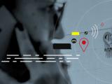 """Шпионският софтуер """"Пегас"""", който е в основата на грандиозно подслушване на мобилни устройства в цял свят"""