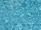 Плувeн басейн