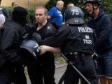 Арестувани