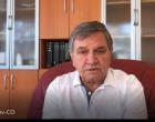 д-р Митко Баев