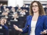"""Ръководител на делегацията е София инт Велд от """"Обнови Европа"""""""