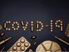 Spravka_Covid-19