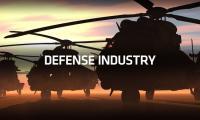 Военните модернизират своята ИТ инфраструктура с AMD и Cisco