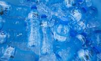 Българският Червен кръст (БЧК) получи дарение от над 105 тона натурална минерална и изворна вода