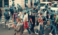 Евродепутатите са загрижени за последиците за неприкосновеността на личния живот от технологиите за изкуствен интелект