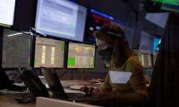 Броят на злонамерените кибероперации се е увеличил през последните години