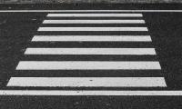 пешаходна пътека