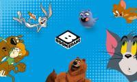 Boomerang за първи път на български от ноември