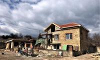 Холандец инвестира в живописно чирпанско село и го връща към нов живот
