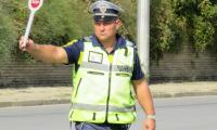ОДМВР-Сливен: Засилени проверки на товарни автомобили и автобуси