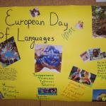 Ден на европейските езици